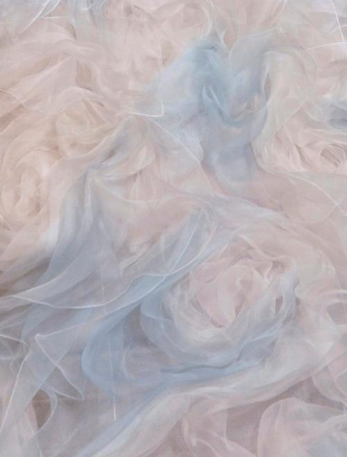 Chanel Spring/Summer via Lavandula on Elisabella-Sky-Star by Bunny-Cord